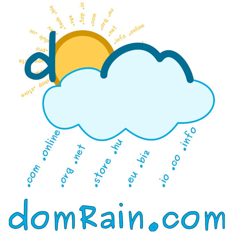 Mobilbarát webáruház bérlés
